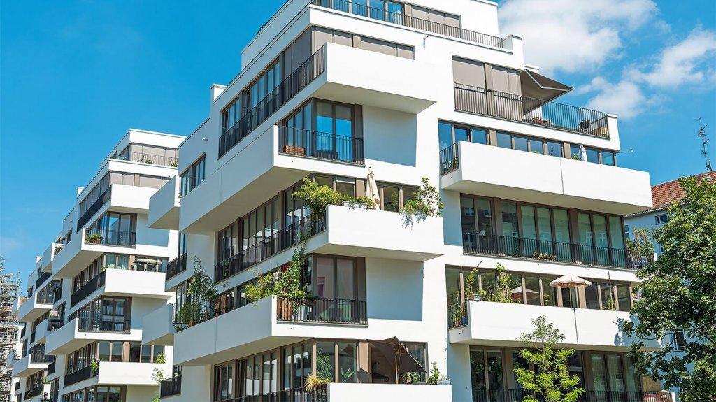 Mehrfamilienhaus verkaufen – und dabei alles richtig machen