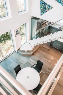 Hochwertig ausgestattete 4-Zimmer-Maisonette-Wohnung, 76744 Wörth, Maisonettewohnung